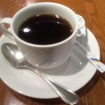13055699 - 追加注文のコーヒー