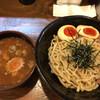 麺屋いちびり - 料理写真:特製つけ麺