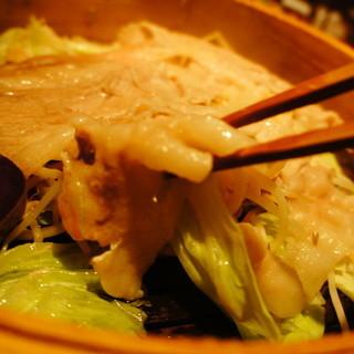 沖縄料理しまぶた屋