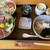 あゆや よねくら - 鉄火丼ランチ