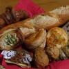 トントンビゴ - 料理写真:買求めた品