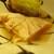 もと井 - 料理写真:蒸した鮑、焼き茄子、奥三河の地鶏ささみ:地鶏は 朝獲りです。 鮑がとても柔らかで、焼き茄子の鼻に抜ける香りがとても良いですネ! 鮑のなんて美味しいことォ!     2020.05.09