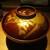 もと井 - その他写真:椀物:三州牛ヒレ肉の碗は、炙ったヒレ肉の火の通りが絶妙で 九条葱がたっぷり入っていて、生七味の香りがとても良いですネ!     2020.05.09