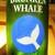 もと井 - ドリンク写真:冷酒・グラス:酔鯨 DRUNKEN WHALE 純米吟醸 吟麗 summer。      2020.05.09