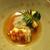 もと井 - 料理写真:鰻の蓮蒸し:皮がサクッ! パリッ! な 厚みのある 大ぶりの鰻が 蓮蒸しにされ、餡がかけられています。 木の芽が彩を添えています。      2020.05.09