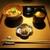 もと井 - 料理写真:筍のひめ皮・こごみ・桜えびの土鍋炊き込みご飯、浅利の味噌汁、香の物。     2020.05.09