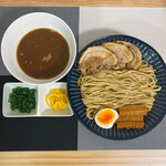 タシマキッチン -