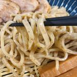 タシマキッチン - 料理写真: