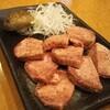 焼肉 横濱慶州苑 - 料理写真: