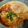 麺Dining比内地鶏白湯らーめん志道 - 料理写真:
