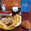 MOHAN DISH - 料理写真: