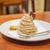 パティスリー クグラパン - 料理写真:モンブラン