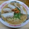 中華そば 鯉太郎 - 料理写真:チャーシュー麺