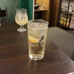 ワインと日本酒 こころ -