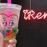 iRene -