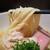 麺屋 百式 - 料理写真: