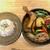 Rojiura Curry SAMURAI.  - 料理写真: