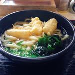つづみ - 料理写真:チカラうどん 美味しそう♡