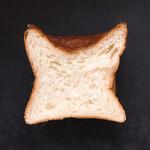 パンとエスプレッソと - ムー