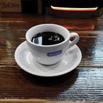 ファボリ - コーヒー