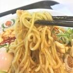 餃子の王将 - 200523土 埼玉 王将 戸田公園五差路店 実食!