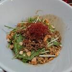中華食堂 リン - 料理写真:
