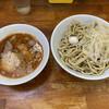 Hasumi - 料理写真:【2020.5.9】つけ麺880円
