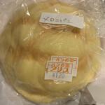 パンの国アリス - 料理写真: