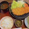 Katsuzen - 料理写真:本当に美味しい!!ジューシー サクサク!