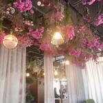 flower style Rela -