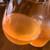 島之内フジマル醸造所 - 生樽 山形デラウェア2019