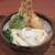 麺-BAR- KOMOAN - 料理写真:人気ナンバーワン 元喜盛ぶっかけ 900円