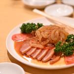 中国家常菜 桃園 -