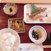 居酒屋 ふる - 料理写真: