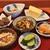 定食サトウ - 料理写真:2020年5月の小鉢