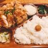九州居酒屋かてて - 料理写真: