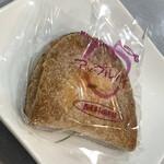 西洋菓子倶楽部 - 料理写真: