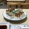 寿司 伊賀富 - 料理写真:箱寿司とバッテラ(2020.5.26)