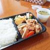 shunsaijinoshidori - 料理写真: