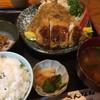 ぎんなん - 料理写真: