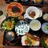 馬方そば屋 - 料理写真: