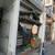 錦 - 外観写真:西五反田にございます