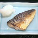 璃珠 - 魚