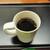 タリーズコーヒー - ドリンク写真:私のホット珈琲