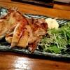肉の専門店 蕣 - 料理写真: