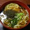 秀水すし - 料理写真:食べ応えあり (吉田うどんではありません...)