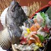 北海道さかな一途 直営魚問屋 - 料理写真: