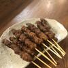 博多とりかわ 焼き鳥 どんちゃん - 料理写真: