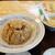 ぎょうざの満洲 - 料理写真:チャーハン