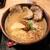 味噌蔵 麺四朗 - その他写真:味噌漬け炙りチャーシュー麺